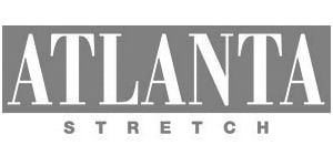 AtlantaStretch_logo