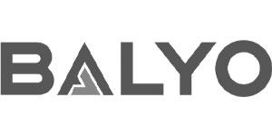 Balyo_logo