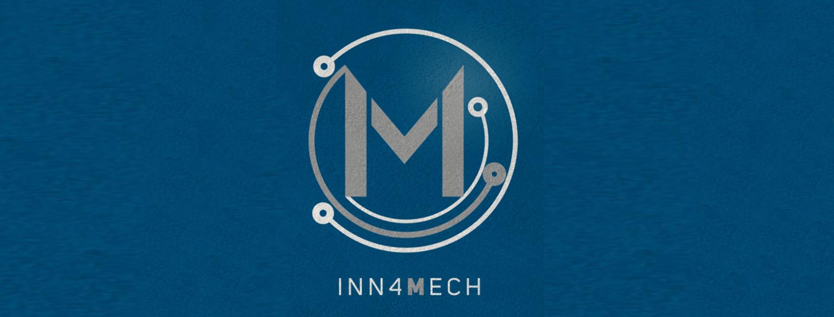 Robosense at Inn4mech 2021